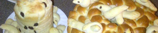cropped-uke-easter-bread.jpg