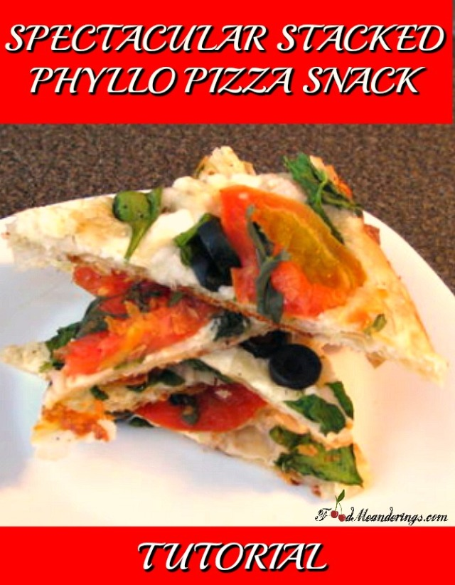 Stacked phyllo pizza snack tutorial.jpg