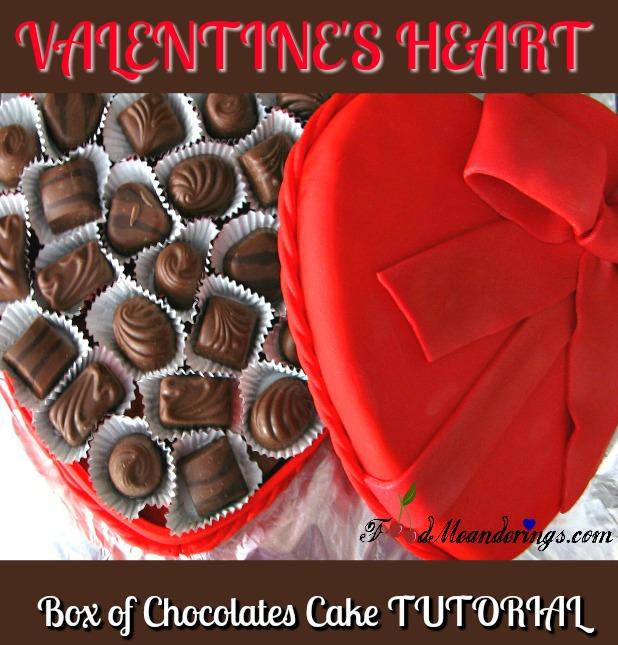 Valentine's heart box of chocolates cake tutorial.jpg