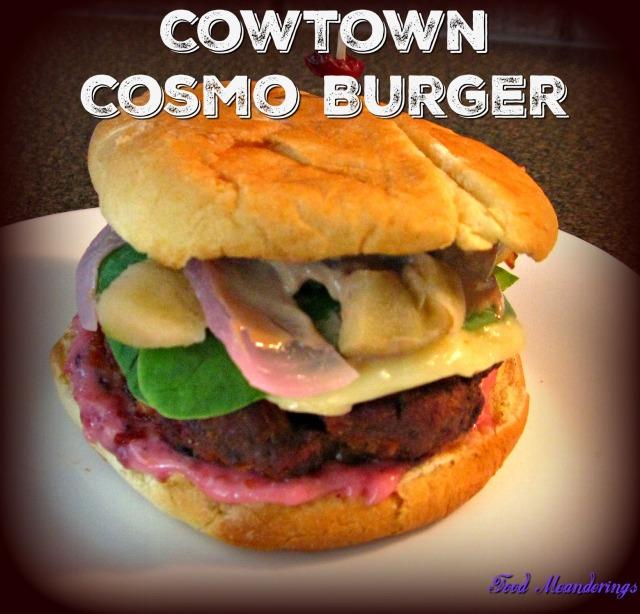 Cowtown Cosmo burger.jpg