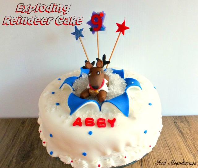 Exploding cake.jpg