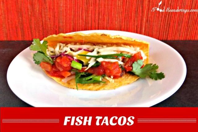 EASY FISH TACOS.jpg