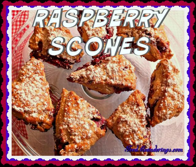 Raspberry Scones.png