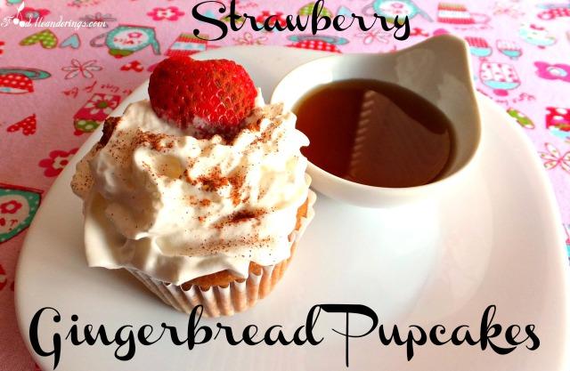 Strawberry Gingerbread Pupcakes.jpg