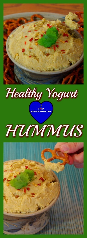 Healthy Yogurt Hummus.jpg