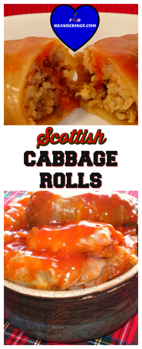 Scottish Ukrainian Cabbage Rolls.png