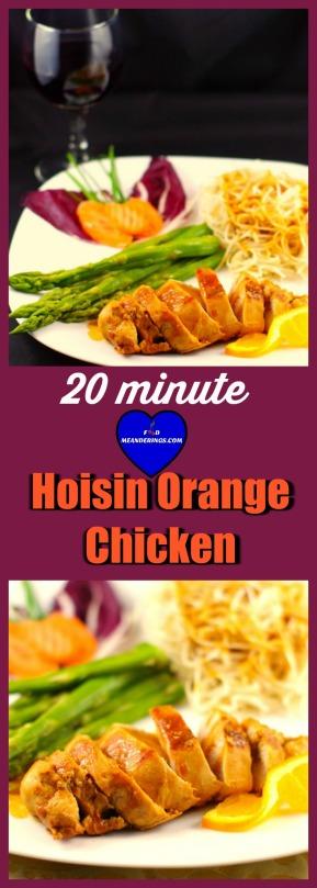 20-minute-hoisin-orange-chicken