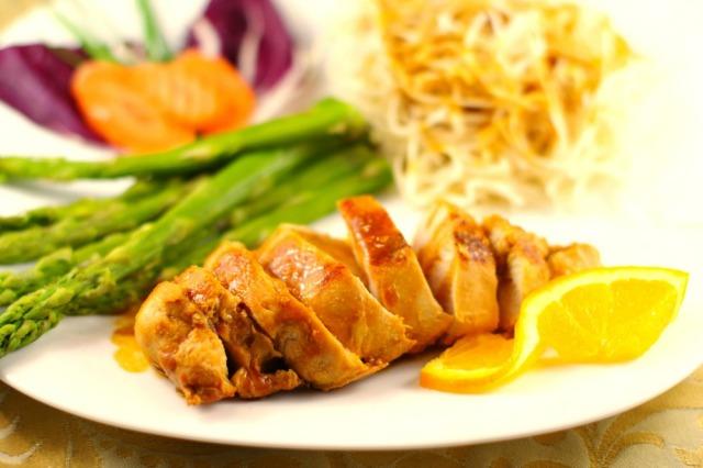 hoisin-orange-chicken-recipe