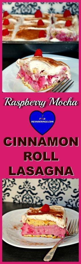 Raspberry Mocha Cinnamon Roll Lasagna Recipe.jpg