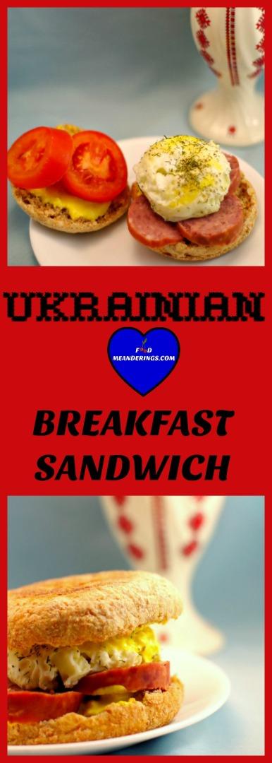 5-minute-ukrainian-breakfast-sandwich