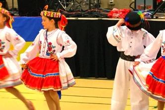 abbys-malanka-dance