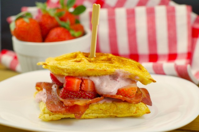 chicken-and-waffle-sandwich-recipe