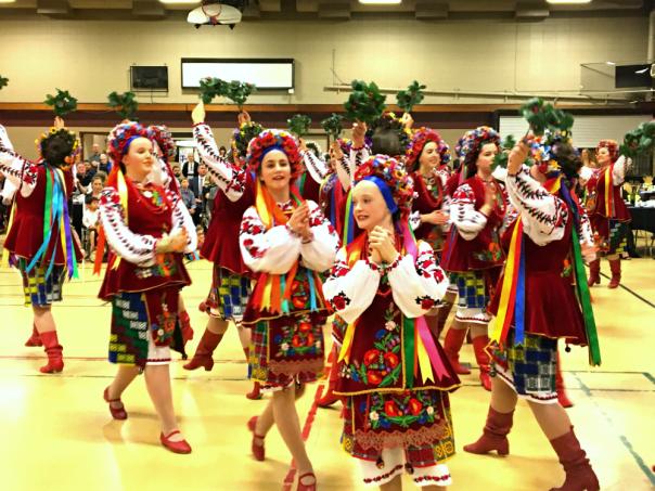 malanka-hopak-dance