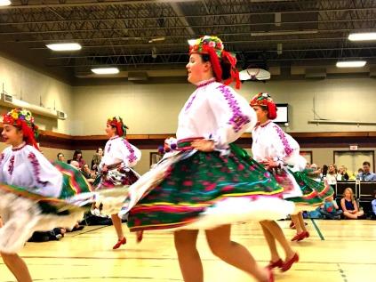 malanka-other-dance-2