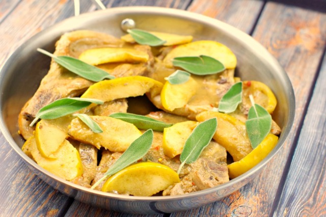 Pork chops and apple sage sauce.jpg