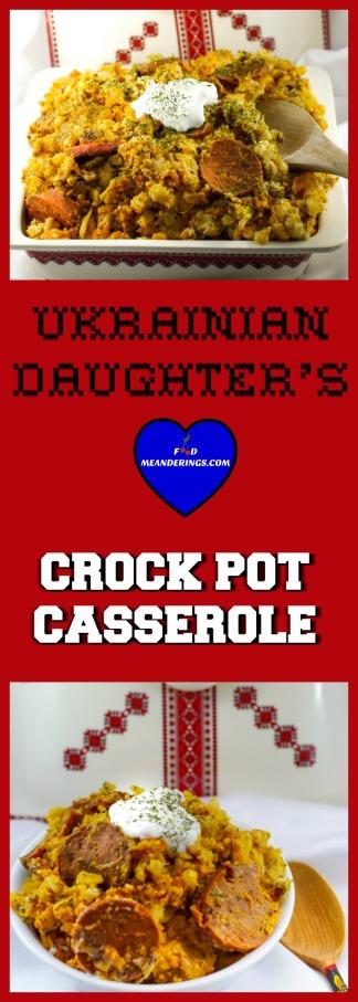 Ukrainian Daughter's Crock pot Casserole Recipe.jpg