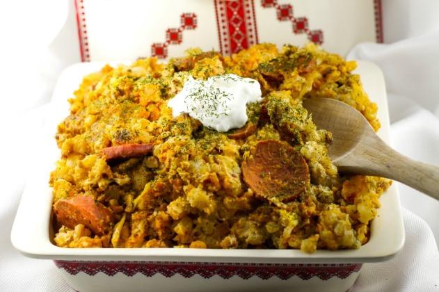 ukrainian-daughters-crockpot-casserole-dish