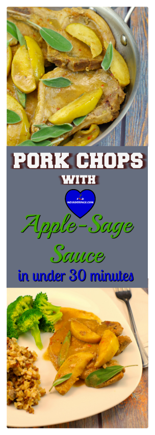 under-30-minute-pork-chops-with-apple-sage-sauce-recipe